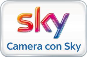 Logo_CameraConSky.jpg