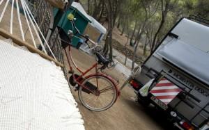 Villaggio Camping Nessuno